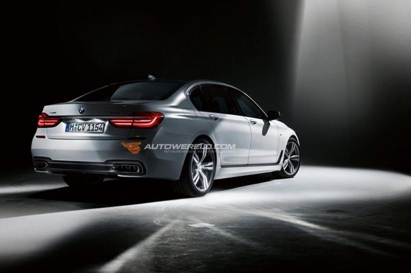 Nouvelle BMW serie 7 2016 S7-BMW-Serie-7-premieres-images-officielles-avant-la-presentation-de-ce-soir-355385
