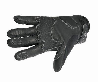 """motomod fait des gants: que la """"FORCE"""" soit avec toi"""