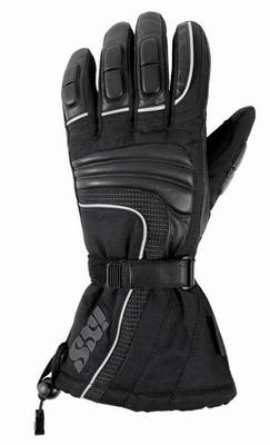 IXS : les gants ANGARA