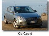 Essai - Hyundai i30 : du rififi chez les coréennes