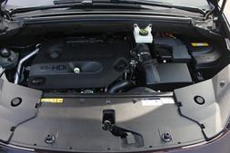 Prise en mains - Citroën DS5 BlueHDi 180 : présidentiable !