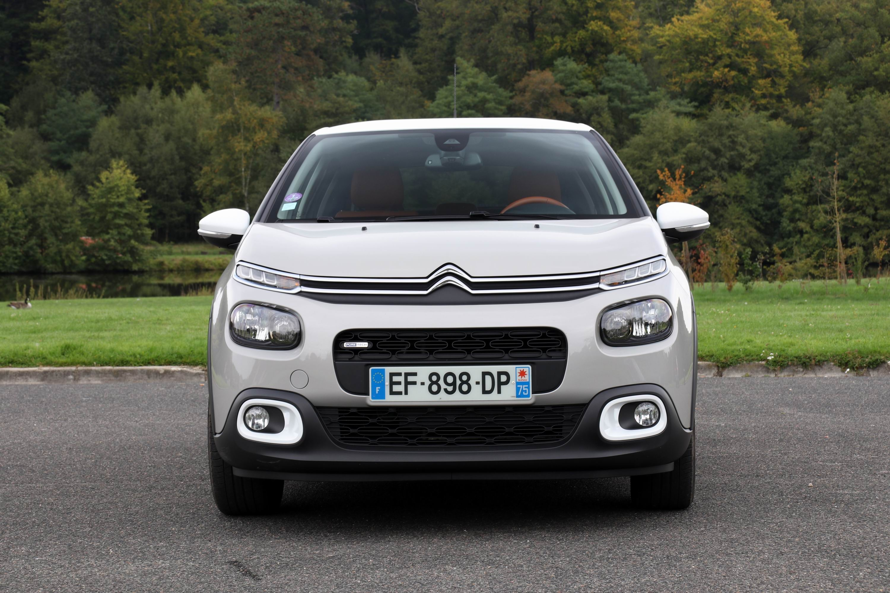 S0-compara​tif-video-​citroen-c3​-vs-seat-i​biza-53135​2