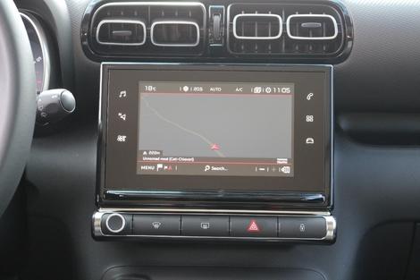 Comparatif vidéo - Citroën C3 vs Seat Ibiza : les pointures