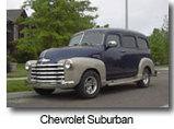 Essai - Chevrolet HHR : un petit goût d'Amérique