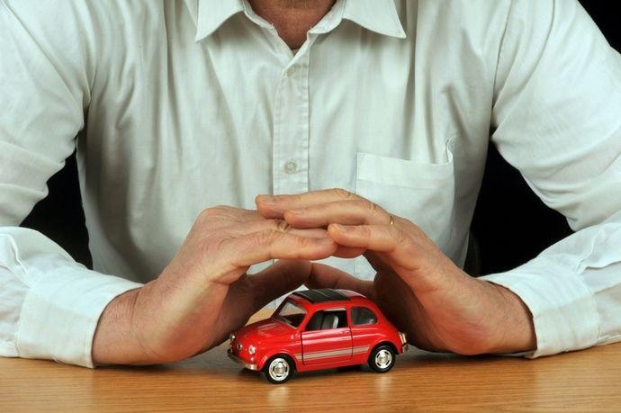 Quelles sont les assurances obligatoires pour pouvoir circuler ?