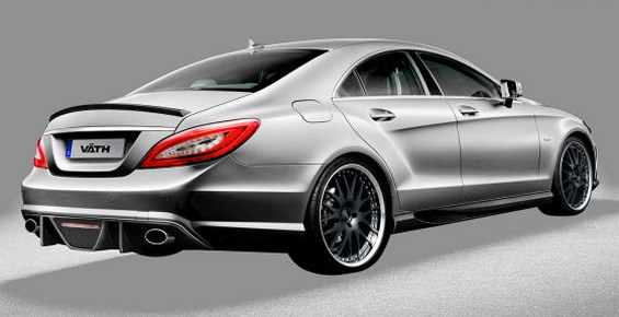 nouvelle mercedes cls v th asma et mec annoncent la couleur. Black Bedroom Furniture Sets. Home Design Ideas