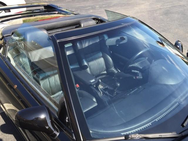 [Image: S0-Insolite-une-Honda-NSX-cabriolet-est-...355864.jpg]