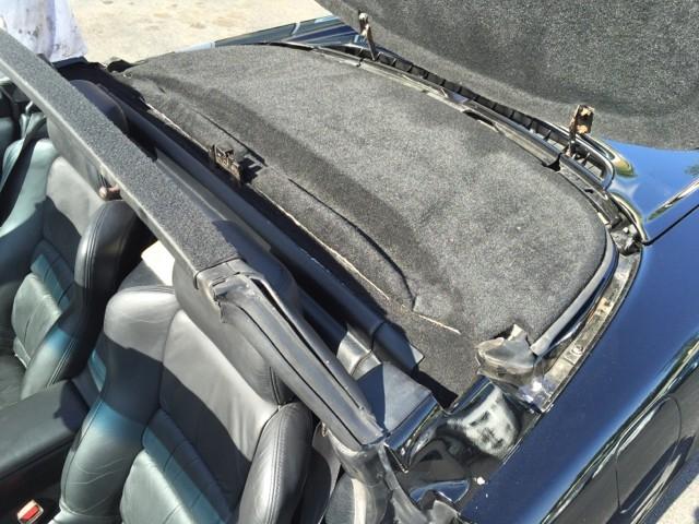 [Image: S0-Insolite-une-Honda-NSX-cabriolet-est-...355865.jpg]