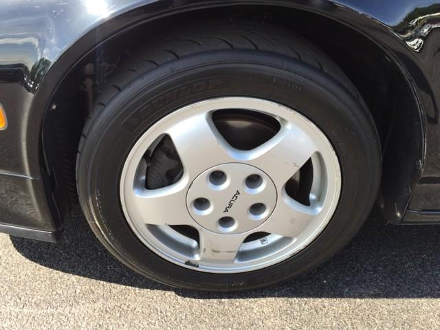 [Image: S0-Insolite-une-Honda-NSX-cabriolet-est-...355871.jpg]
