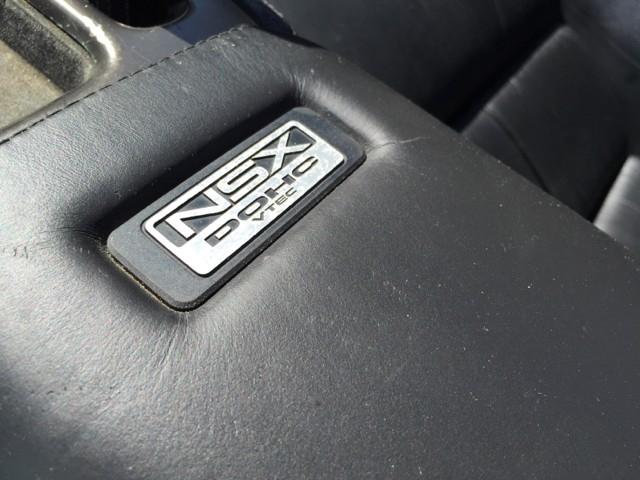 [Image: S0-Insolite-une-Honda-NSX-cabriolet-est-...355875.jpg]