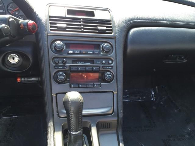 [Image: S0-Insolite-une-Honda-NSX-cabriolet-est-...355878.jpg]