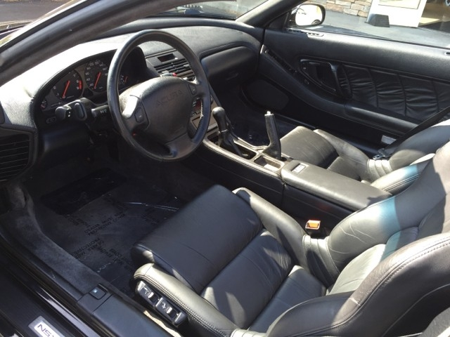 [Image: S0-Insolite-une-Honda-NSX-cabriolet-est-...355880.jpg]