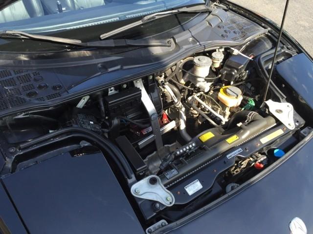 [Image: S0-Insolite-une-Honda-NSX-cabriolet-est-...355890.jpg]
