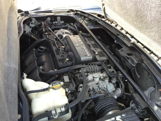 [Image: S0-Insolite-une-Honda-NSX-cabriolet-est-...355896.jpg]