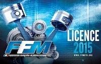 """FFM, offre """"Primo-licenciés"""": c'est reparti pour un tour"""