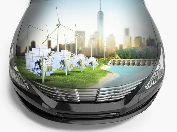 Nouvelles normes environnementales : et si c'était le moment de changer de véhicule ?