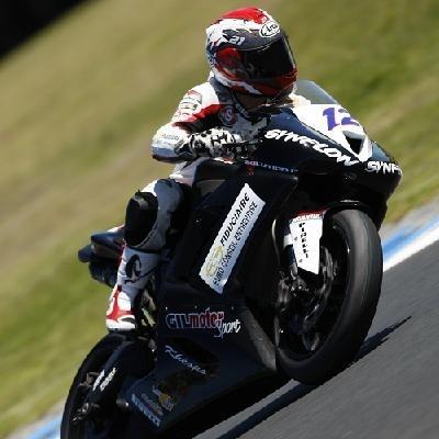 Supersport - Exclusif Caradisiac Moto, le Défi Français en crise: I. Vincent débarqué, déjà la fin de l'aventure ?