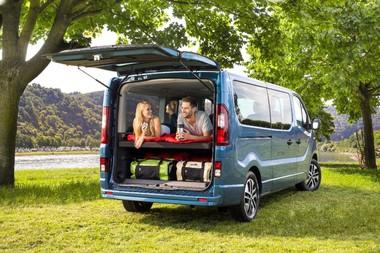 L'agenda auto d'octobre 2017: Forza 7, Automédon, vente aux enchères Mercedes…
