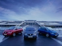 Futur Collector - Nissan 350 Z :  Signé Z