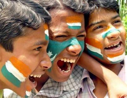 Economie: Ducati arrive en Inde