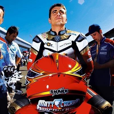 Supersport - Monza: Lagrive a fait son choix