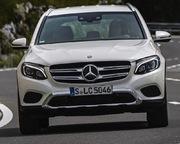 Baromètre des ventes septembre2017 - Volkswagen rate sa rentrée, Mercedes et le Captur la réussissent