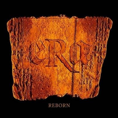 """Vidéo, musique et moto : Era """"Reborn"""""""