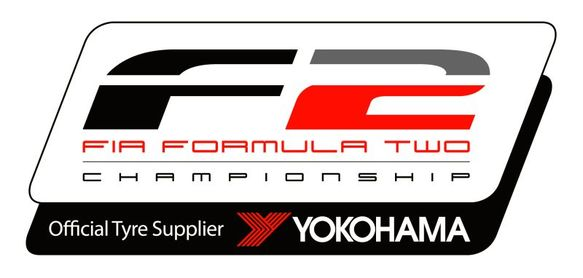 La Formule 2 n'aura vécu que 4 ans
