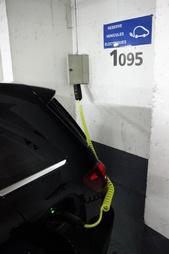 Essai - Mercedes Classe B Electric Drive : étoile survoltée