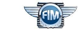 Moto GP - La FIM promet: La grille à plus de vingt, c'est pour 2011