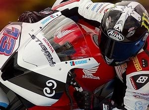 Superbike - Supersport: Le Stiggy Motorsport en difficulté