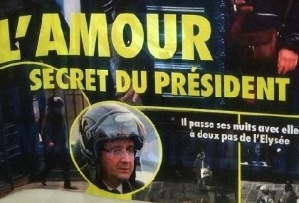Sécurité routière: casque non attaché décès assuré, même pour un président de la République