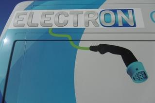 Essai - Gruau Electron II: le VUL multifonction 100% électrique