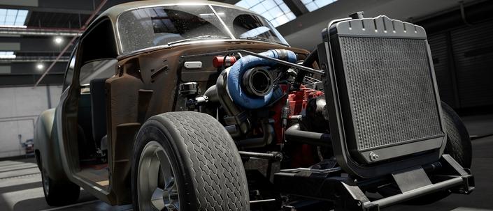 Test Forza Motorsport 7 : la référence sur pistepour Xbox One et PC