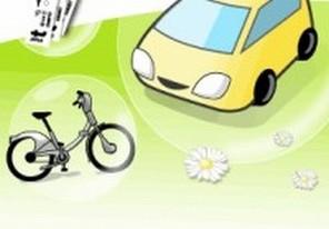 Parisienne Assurances : lancement d'une offre d'assurance auto écolo et économique