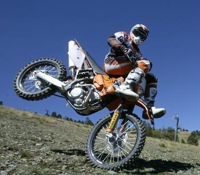 Rallye de Sardaigne, Despres vainqueur