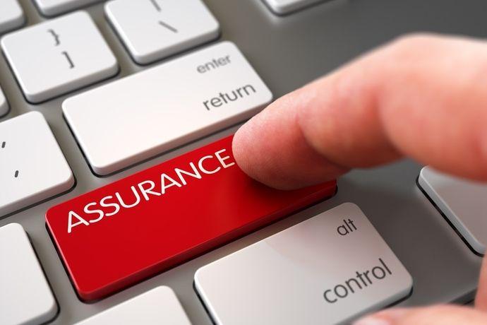 Changement d'assurance, que dit la loi Hamon ?