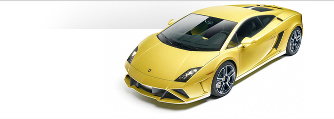 [vidéo] The final Lamborghini Gallardo