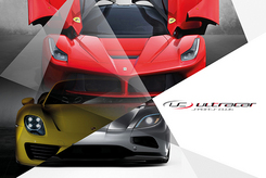 Agenda week-end : les plus folles hypercars au circuit Paul Ricard