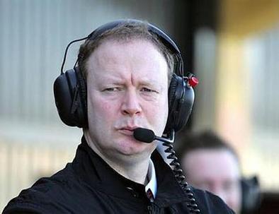 Formule 1 - McLaren: Mike Coughlan n'est pas reconduit