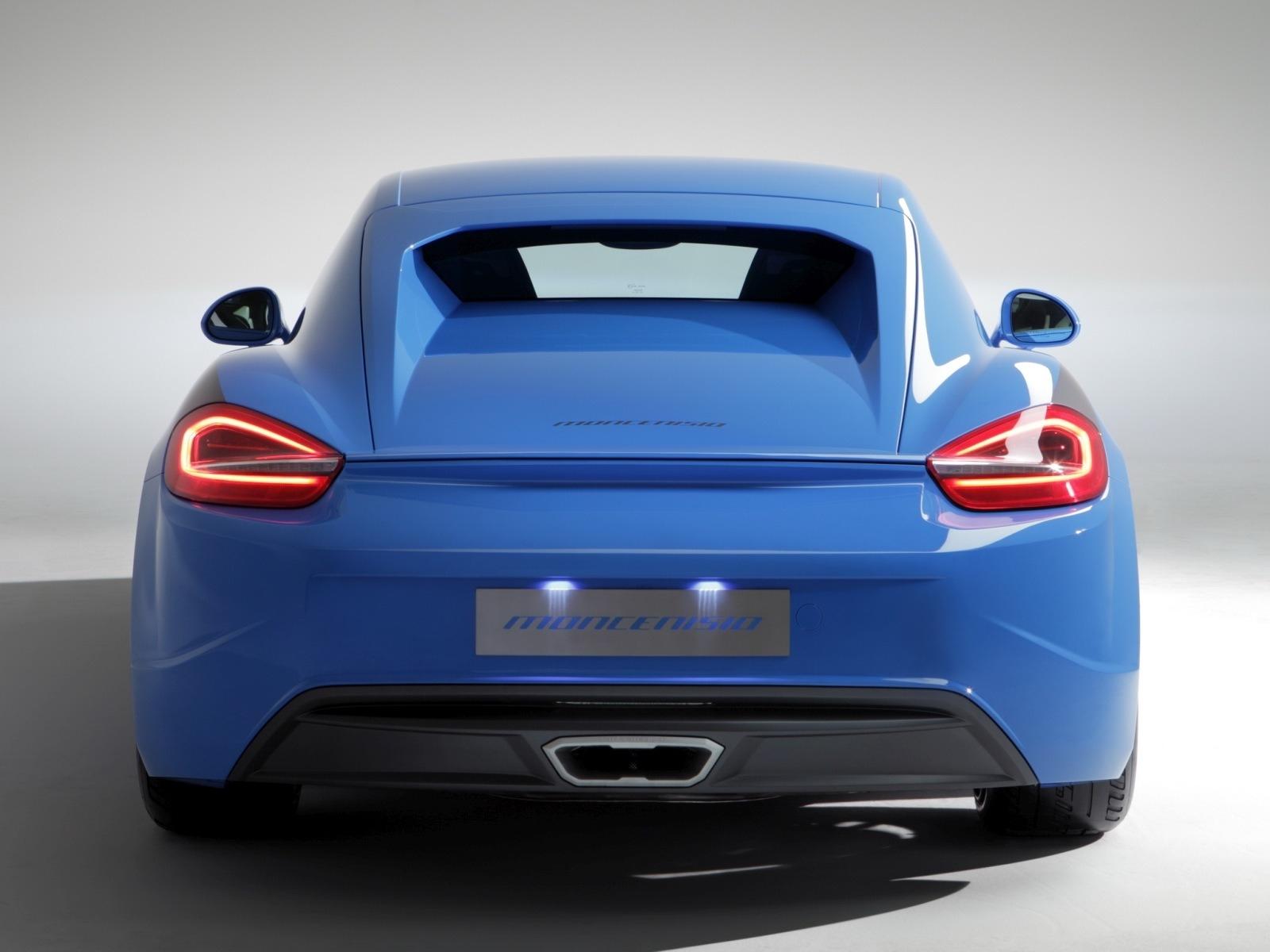 http://images.caradisiac.com/images/3/2/8/9/93289/S0-Studiotorino-Moncenisio-une-Porsche-Cayman-exclusive-317293.jpg