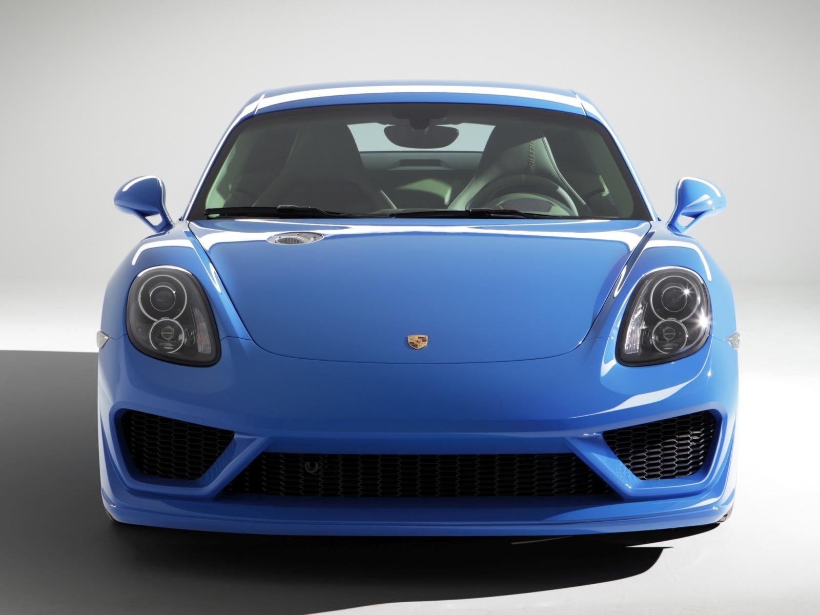 http://images.caradisiac.com/images/3/2/8/9/93289/S0-Studiotorino-Moncenisio-une-Porsche-Cayman-exclusive-317294.jpg