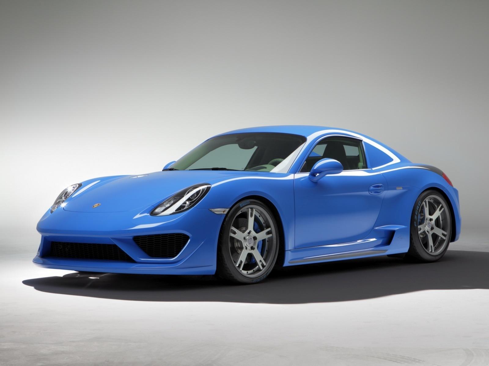 http://images.caradisiac.com/images/3/2/8/9/93289/S0-Studiotorino-Moncenisio-une-Porsche-Cayman-exclusive-317296.jpg