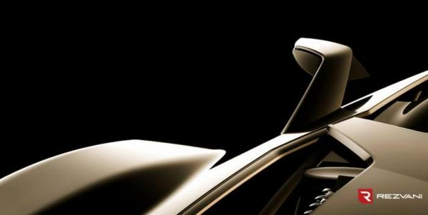 Rapid'news - Alfa, Aston, Audi, Revzani et Volvo au menu...