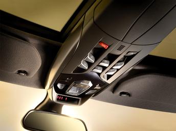 Essai vidéo - Citroën DS5 : presque premium