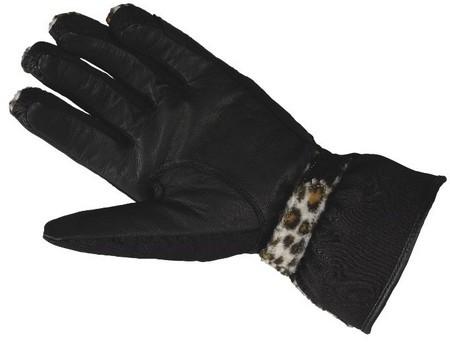 Avec ces gants, 4City réveille le Fauve qui est en vous…