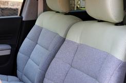 Les modèles de la marque seront équipés de nouveaux sièges à l'assise plus moelleuse.