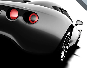 Lightning Car : sa Lightning GT électrique envoie du gros écolo !
