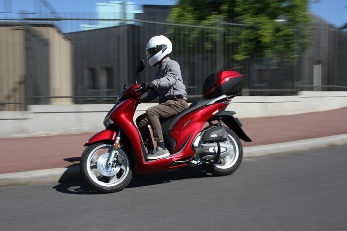 Honda SH 125 2020 [essai] S1-essai-honda-sh-125-2020-toujours-plus-haut-630766