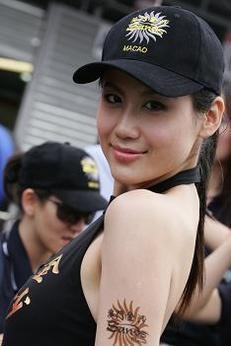 WTCC Macao M.1: Priaulx, au-dessus de la mêlée